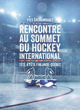 couverture_yArchambault.png