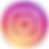 instagram-social-media-icon-design-templ