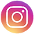 instagram-social-media-icon-design-templ