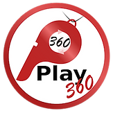 logoPlay360Rond_250px.png