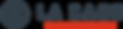 CAGE_logo_generique_H_gris_rouge.png