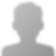 765-default-avatar.png