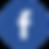 facebook-icon-transparent-vector-17_edit