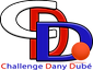 logo challenge Dany Dube_v23.png