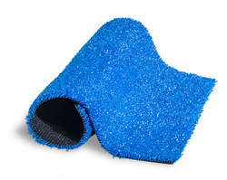 Azul 12mm