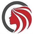 WLSB logo .jpg