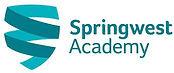 springwest logo.jfif