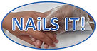 Nails%20It%20logo_edited.jpg