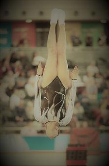 andrea upside down.jpg
