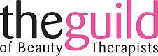 beauty-guild-logo.jpg