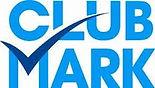 clubmark.jpg
