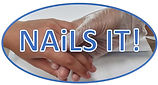 Nails It logo.jpg