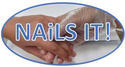 Nails It logo.jpg