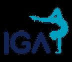 IGA Logo.webp
