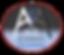AATC logo_edited.png