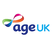 ageuk.png