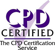 CPD-logo.jpg
