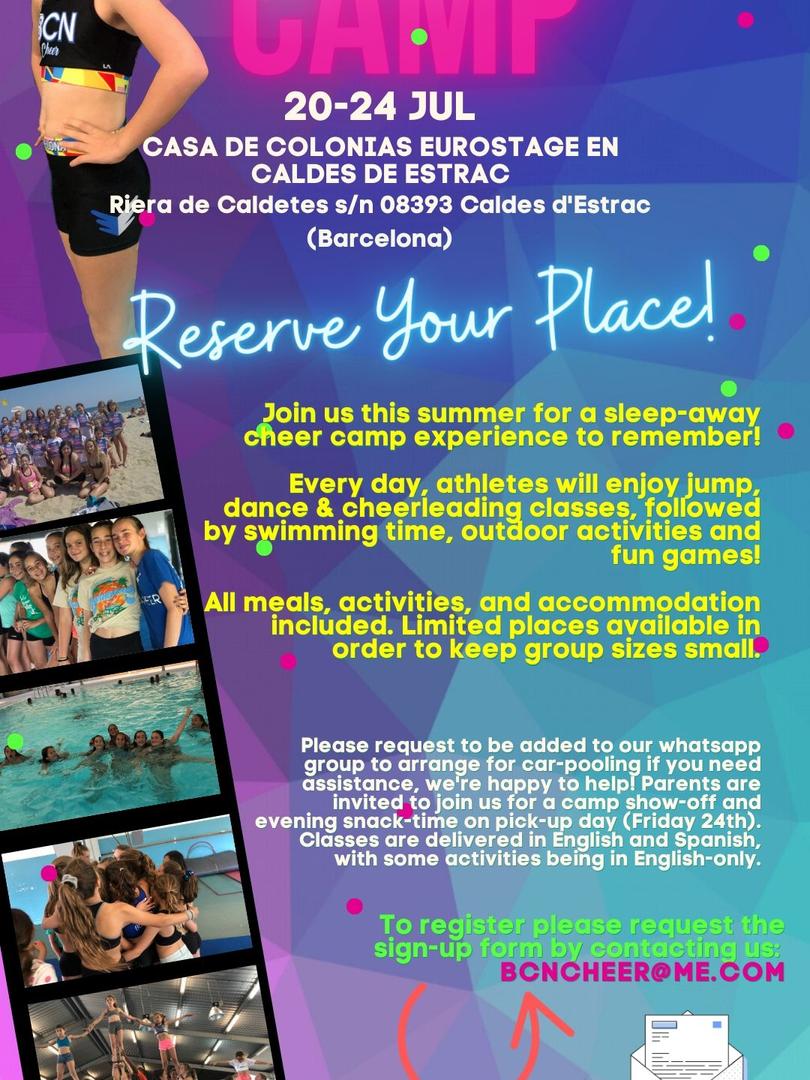 Summer Camp Flyer EN.png