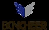 BCN Cheer logo