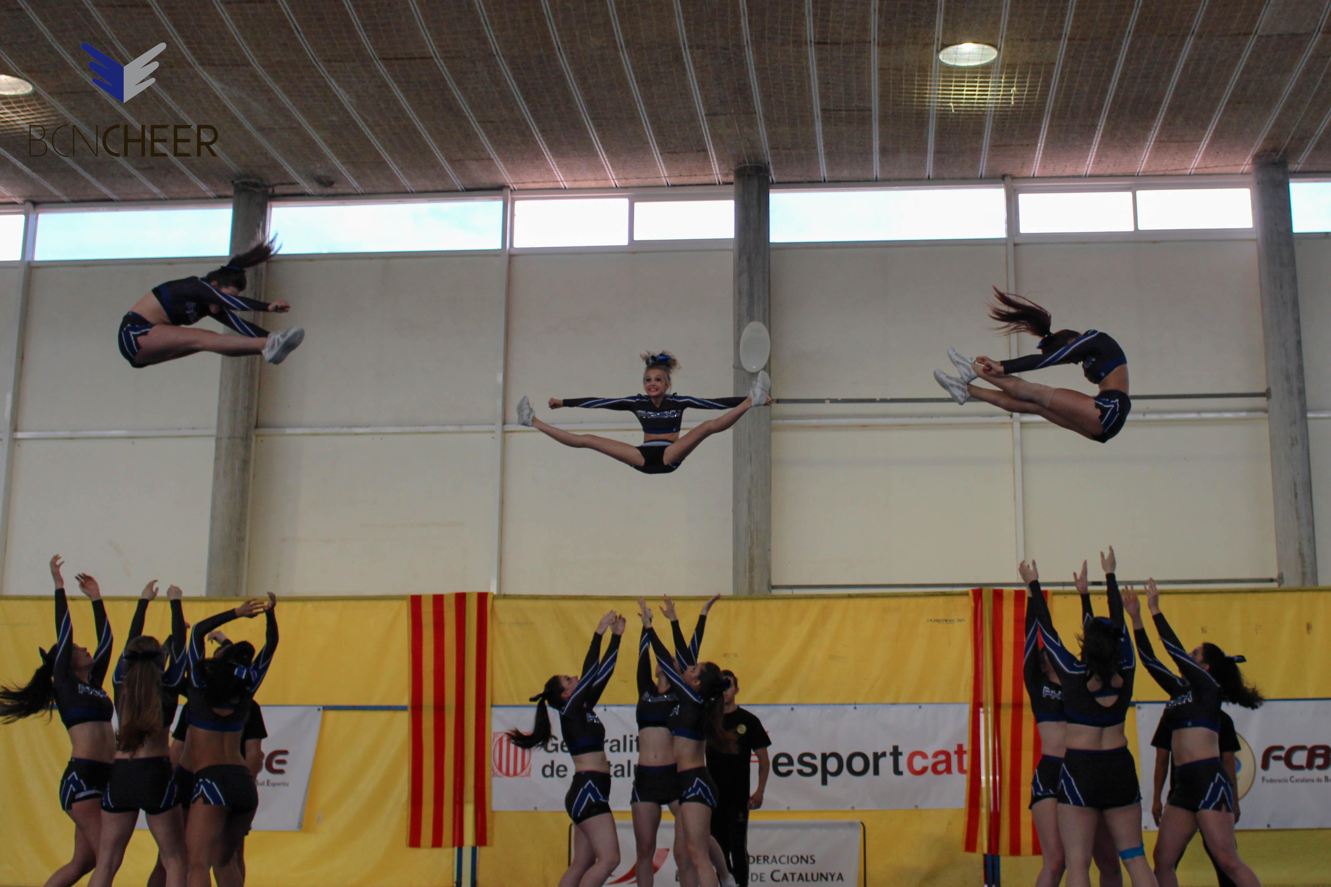 II Open Catalunya-68