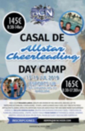 BCN Summer Camp 19.jpg