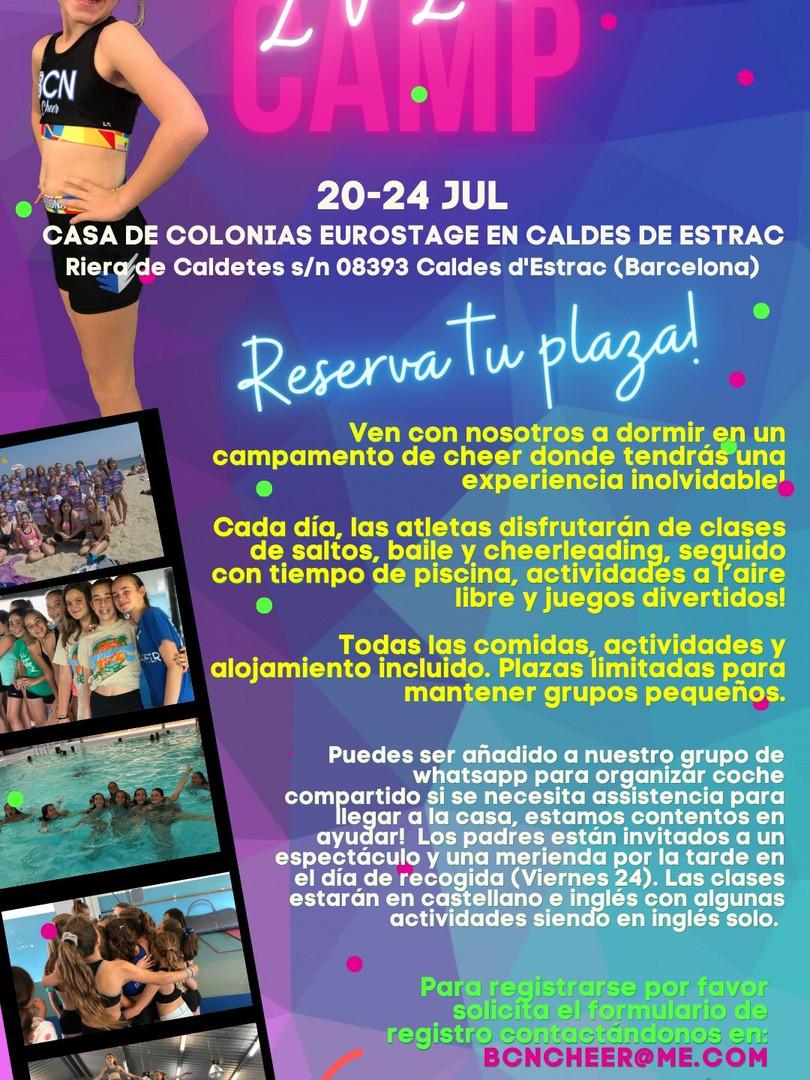 Summer Camp Flyer SP.jpg