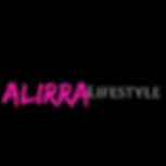 Copy of www.alirra.com.PNG