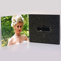 USB's wedding & portrait Photographer Lancashire