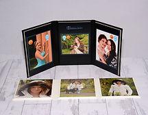 Ambience Images Folios beautiful photography products Lancashire