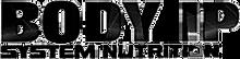 body ip logo.png
