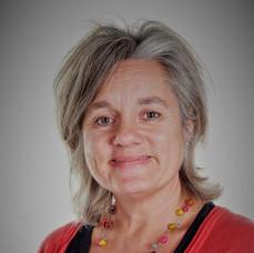 Hanah Hornig