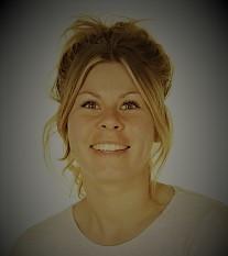 Jess Whittock