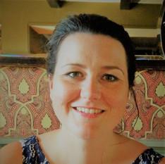 Holly Dunham