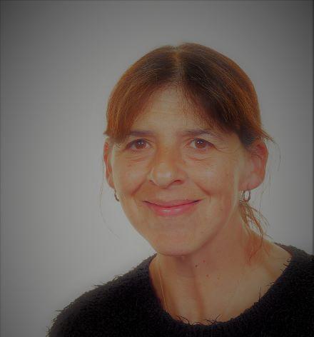 Lorraine Davies