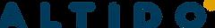 Altido logo - blue and orange - RGB (2).