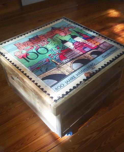 crate.heidelberg.jpg