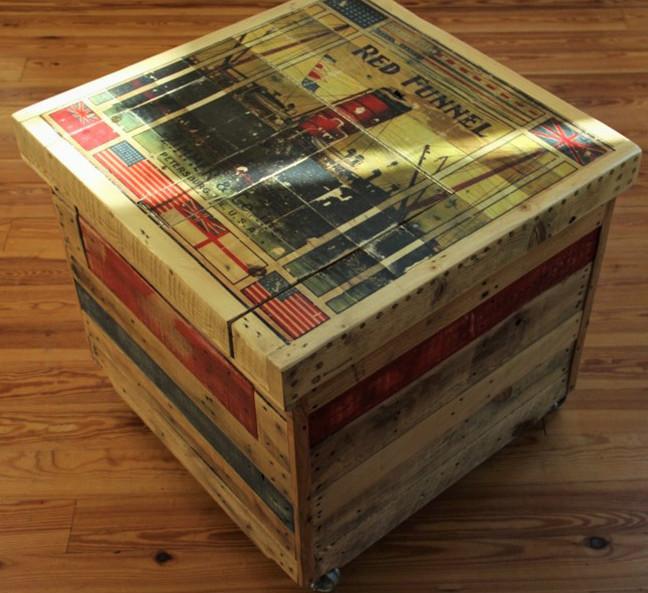 crate.redfunnel1.jpg