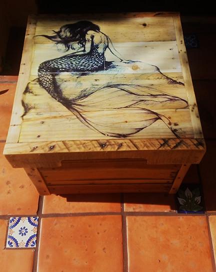 crate.mermaid.jpg
