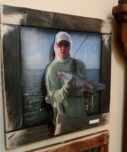 Fishing Pics.