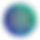 QCL Logo.png
