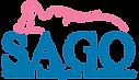 Logo SAGO-1.png
