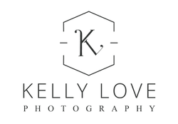 Kelly Love Photography