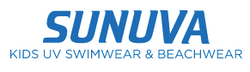 Sunuva Kids Swimwear