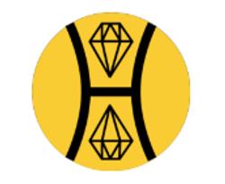 Habibi Jewellery