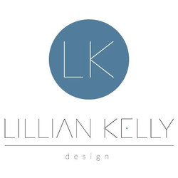 Lillian Kelly Design