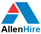 Allenhire
