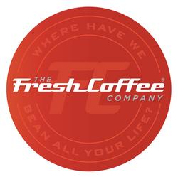 The Fresh Coffee Company