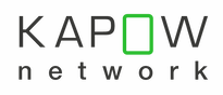 Kapow Network