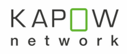 Kapow Network