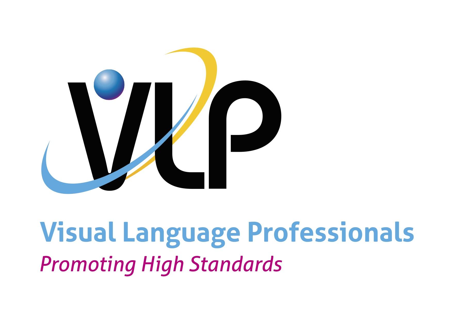 VLP Conference 2017